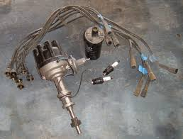 troubleshooting your ignition system ford muscle forums ford Ignition Switch Wiring Diagram troubleshooting your ignition system ford muscle forums ford muscle cars tech forum