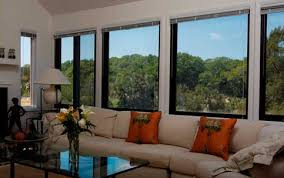 Window Tinting To Increase Home Value Amazing Interior Window Tinting Home Property