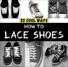 Shoelace Patterns Custom Adidas Shoe Laces Style Défi J'arrête J'y Gagne