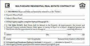 Real Estate Purchase Agreement Best Barrington IL Real Estate Your Barrington Illinois Buyers Agent