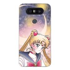 And that is really the only positive thing i have to say about this case. Anime Kawaii Sailor Moon Riverdale Silicone Shell Case For Lg G8s G7 G6 G5 G4 V40 V30 V20 V10 Q7 Q8 Q6 K8 K10 2018 2017 Cove Fitted Cases