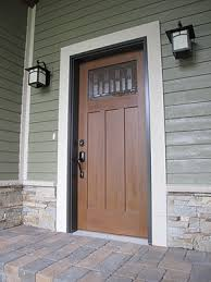 brian built barn doors. Pocket-book As A Steel Door But Provides Far Better Insulation During Cold Winter. Doors Also Dent Easily And Then Rust Where They\u0027ve Dented. Brian Built Barn B