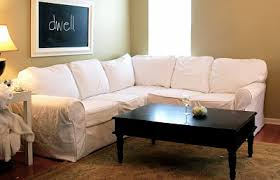 diy sectional slipcovers. Diy Slipcovers For Sofas Projects Ideas Sectional