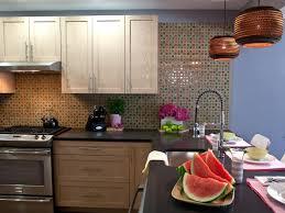 dark kitchen countertop ideas dark granite countertops