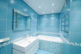 Bathroom Color Trends  Large And Beautiful Photos Photo To Bathroom Color Trends