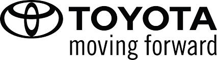 toyota logo moving forward. Contemporary Toyota Toyota Logo Moving Forward 319 For