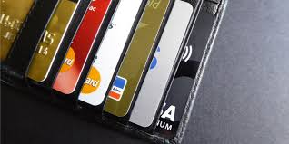 Do You Know Whats A Good Credit Score Range Myfico Blog