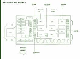 2003 ford excursion wiring diagram 2003 image 2003 ford excursion fuse box diagram vehiclepad on 2003 ford excursion wiring diagram