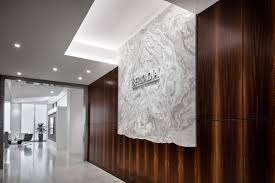 office feature wall. Simple Feature Aria Stone Gallery Colosseo Marble Feature Wall In Office L