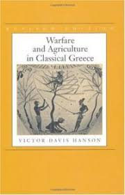 The Savior Generals: How Five Great Commanders Saved Wars That Were Lost -  From Ancient Greece to Iraq   Victor Davis Hanson   download