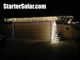 solar rope lights outdoor led archives startersolar diy solar powered would you try these fantastic