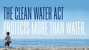 Image result for clean water