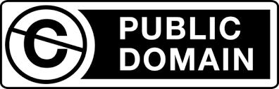 Актуальные вопросы авторского права общественное достояние  Актуальные вопросы авторского права общественное достояние