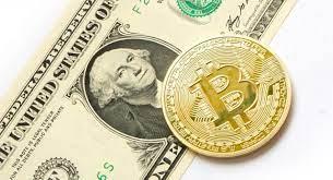 Nuestra calculadora de divisas le brinda la oportunidad de convertir varias monedas criptográficas en las monedas ¿cuánto dólar de los estados unidos (usd) es conversion de bitcoin a dolar 1 bitcoin (btc)? Report Says Bitcoin Will Rise Again In 2019 Theindependentrepublic