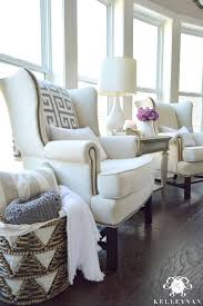 furniture for living room ideas. Beautiful Design Pottery Barn Living Room Chairs Unique Furniture For Ideas