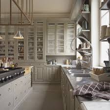 light kitchen cabinets colors.  Kitchen Gray Kitchen Cabinets On Light Colors I