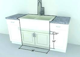 best kitchen shelf liner best kitchen drawer liner best kitchen shelf liner best kitchen cabinet liners