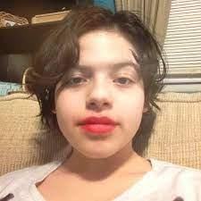 Olivia Cordero (@olivia_cordero5) | Twitter