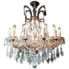 maria theresa chandelier crystal maria chandelier for maria theresa chandelier home depot