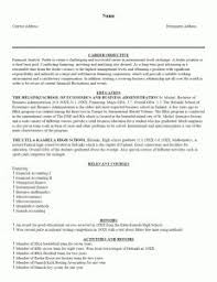 resume template basic resume samples resume template sample audition resume within 81 interesting how to audition resume format
