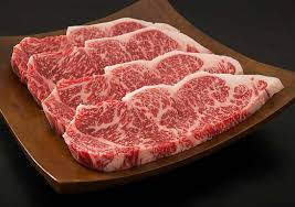 Usda Beef Quality Grade Chart Should You Buy Steak From Costco Cnet
