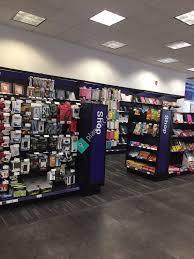 Fedex Office Print Ship Center Des Moines