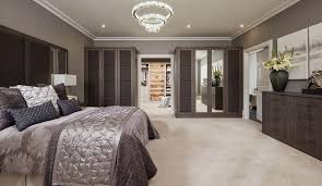 ikea fitted bedroom furniture. Large Size Of Wardrobe:choose Fresh Fitted Wardrobes Uk Picture Design Bedroom Furniture Neville Johnson Ikea