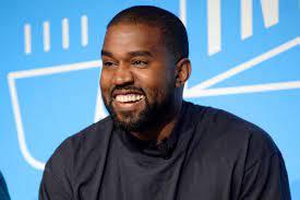 Kanye West: Nach der Scheidung von Kim ...