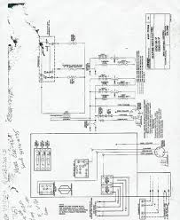lennox furnace thermostat wiring diagram lennox lennox furnace wiring diagram wiring diagram and hernes on lennox furnace thermostat wiring diagram