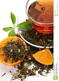 """Résultat de recherche d'images pour """"pause café thé fruits"""""""