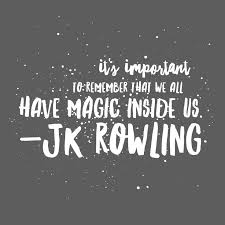 Harry Potter Love Quotes Interesting Is My Child Ready To Read Harry Potter Harry Potter Pinterest