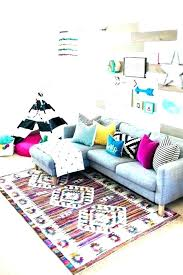 Couches for kids Sectional Sofa Related Post Prelanderco Small Kid Couch Small Kid Couches Small Couch For Kids Beautiful