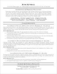 Digital Marketing Resume Sample Internet Social Media Example Stunning Social Media Marketing Resume