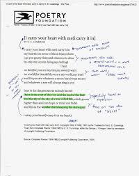 Resume Dorothy Parker Resume Dorothy Parker Analysis For Study
