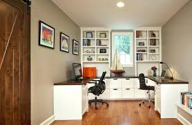 creative office storage. Ideas For Home Office Storage Creative Cabinet Design Cabinets F