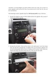 pioneer car radio wiring color codes images basic wiring diagram for aftermarket cd player image wiring
