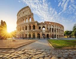 Resultado de imagen de italia
