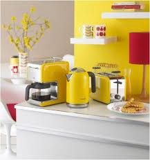kitchen appliances uk best of kitchen appliances breathtaking in unusual kitchen accessories uk