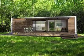 wondrous small eco friendly homes house architecture most small eco house plans nz