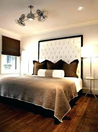 extra tall headboard beds mesmerizing brilliant tufted wall headboards for mounted queen large mo decal bed wall mounted headboards