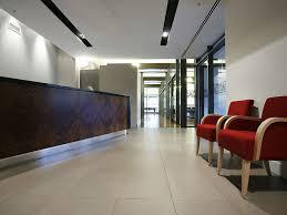 office ceilings. Ceiling Office Ceilings X