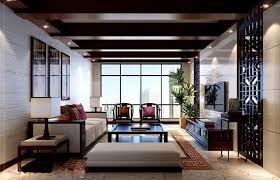Japanese Living Room Home Design Ceiling Ideas In Japanese Style Living Room For 79