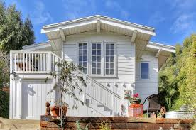 tiny houses for sale in san diego. Excellent Tiny House San Diego On Hg Disp Doory Westerly Terrace Silver Lake Ca Houses For Sale In I