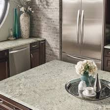 cool swirls of gray and white accentuate the natural beauty of this granite the white and gray veins of white supreme granite cast a neutral palette that s