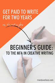 17 best ideas about creative writing jobs creative find this pin and more on your writing a book