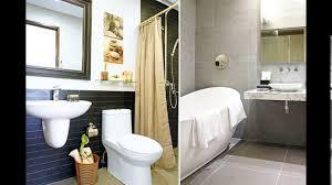 Modern Bathroom Design In Philippines Bathroom Tiles Design In Philippines