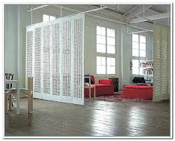 room divider track system room divider curtains photos gallery of background image partition plexiglass room dividers