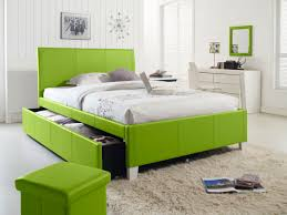 ... Kids Furniture, Boys Trundle Bed Rooms To Go Full Size Trundle Bed Bed  Cover Enchanting ...