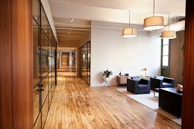 Urban office design Industrial Chic Urban Office Space Experts Coworkercom Urban Office Space Experts Philly Office Furniture