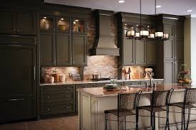 Kraftmaid Kitchen Cabinets How To Choose The Right Kraftmaid Kitchen Cabinets Kitchen Ideas
